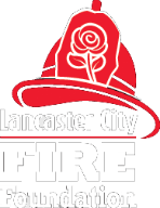 Lancaster City Fire Foundation